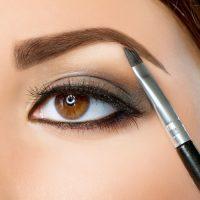 курсы моделирования бровей brow master обучение моделирования бровей