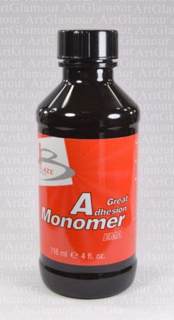 A Monomer