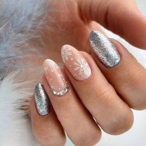 курсы дизайнов ногтей