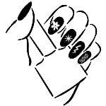 курсы дизайна ногтей