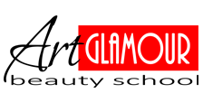 Курсы маникюра, визажа (макияжа), наращивание ногтей, коррекции бровей, наращивание ресниц, депиляции (шугаринга) в Житомире